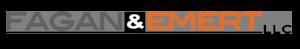 Fagan & Emert, LLC, Lawrence, KS